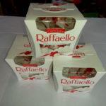 купить Raffaello